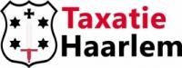Taxatie Haarlem